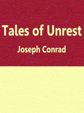 tales-of-unrest
