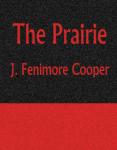 the-prairie