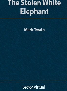 the-stolen-white-elephant