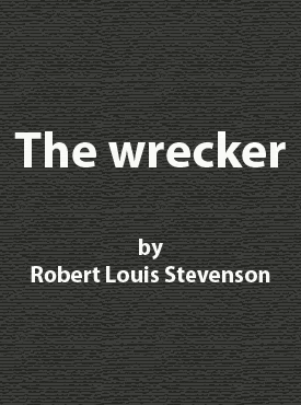 the-wrecker