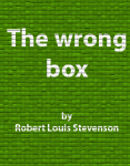 the-wrong-box
