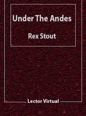 under-the-andes