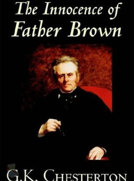 Innocence-of-Father-Brown