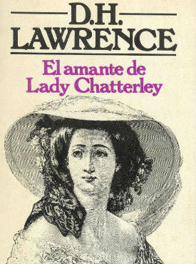 amante_lady_chatterley