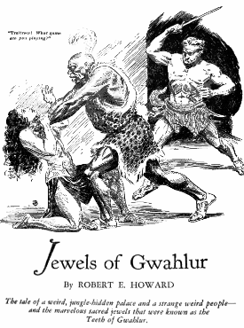 jewels-of-gwahlur