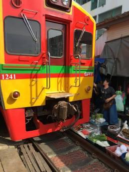 mae-klong-12