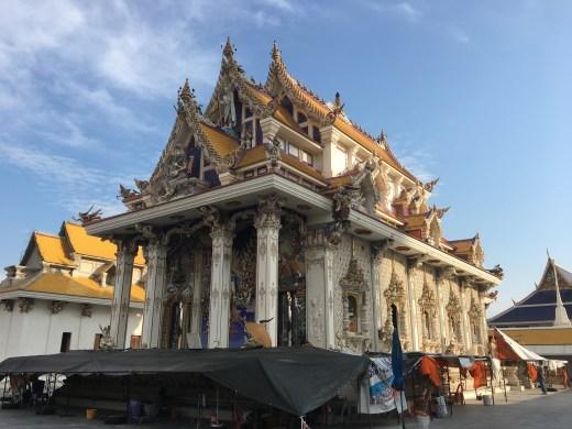 wat pariwat - david beckham temple (1)