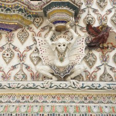 wat pariwat - david beckham temple (6)