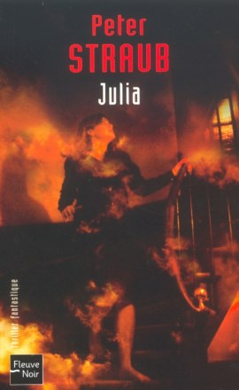 julia-peter-straub