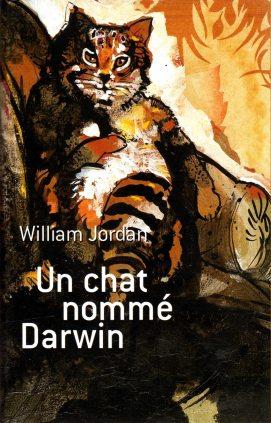 un chat nomme darwin 217919 656x1024 - Un chat nommé Darwin