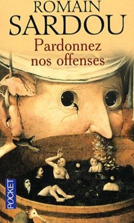 Pardonnez nos offenses - Pardonnez nos offenses