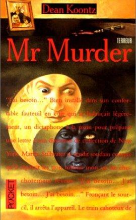 mr-murder