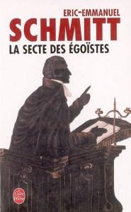 La secte des égoïstes