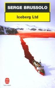 Iceberg Ltd.