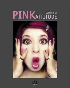 pink-attitude