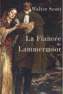 lammermoor