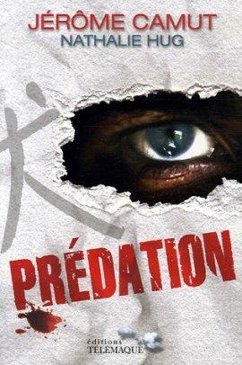 predation - Prédation
