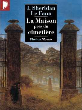 La_maison_pres_du_cimetiere