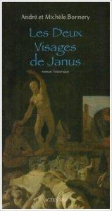 Les deux visages de Janus
