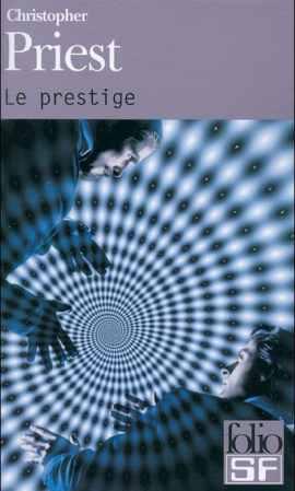 Le prestige - Le prestige