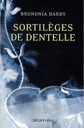 sortileges-dentelle
