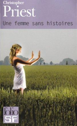 une-femme-sans-histoires-priest
