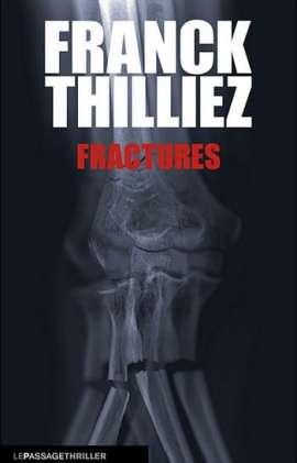 fractures - Fractures