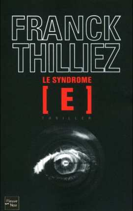 syndrome e1 - Le syndrome E