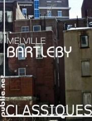 bartleby - Feuille de route #4