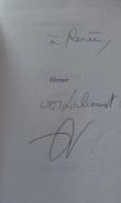 amlie nothomb 2000 6882855086 o - Dédicaces & rencontres d'auteurs