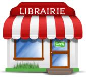 lib - B.A-BA de l'ebook