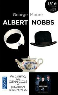 nobbs - Albert Nobbs
