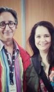 somoza2015 duo - Dédicaces & rencontres d'auteurs
