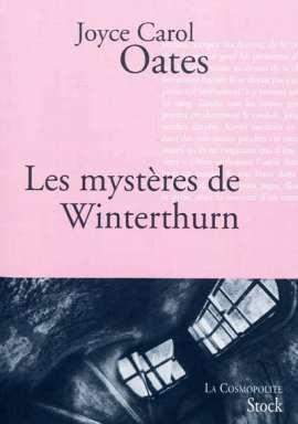 winterthurn - Les mystères de Winterthurn