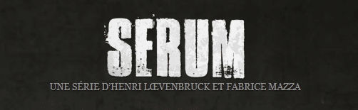 www.serum online.com screen capture 2012 4 19 14 47 13 - Sérum saison 1, épisodes 3, 4, 5 et 6