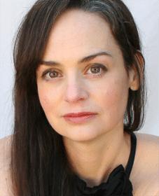 juliannabaggott - Julianna Baggott