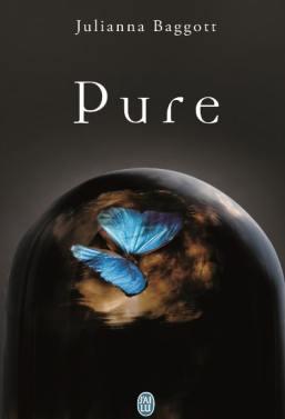 pure - Pure