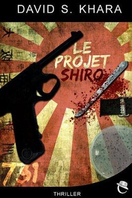 projet-shiro-khara
