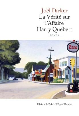 harry-quebert