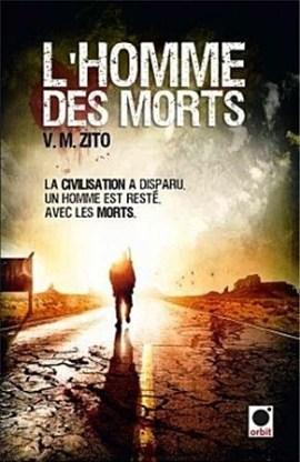 zito - L'homme des morts