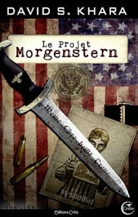 morgenstern - Le projet Morgenstern