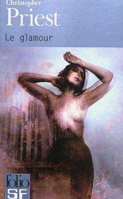 le glamour priest 110x185 - Feuille de route #13