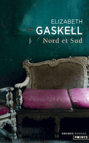 nord-et-sud-gaskell