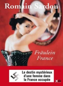 fraulein france - Fräulein France