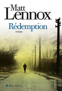 redemption1 - Rédemption