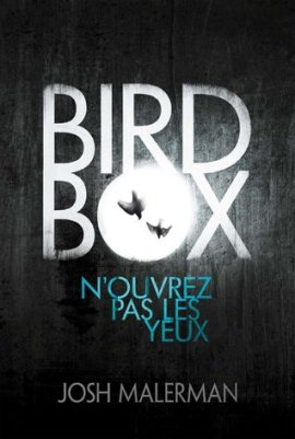birdbox - Bird Box