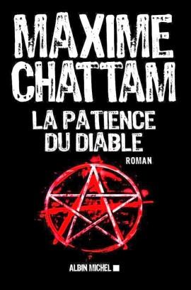 patience du diable - La patience du diable