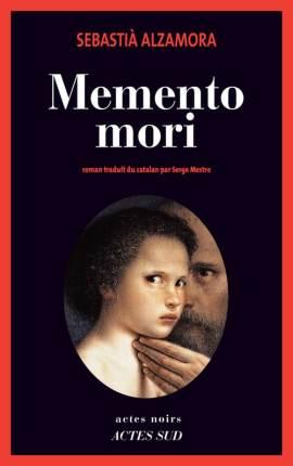 memento-mori
