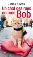 un chat des rues nomme bob - Bilan : tops et flops 2015
