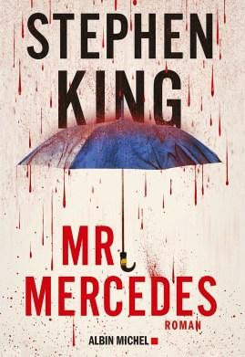 mercedes_king